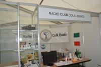 Zagreb Radio Fest 2018